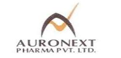 AURONEXT PHARMA PVT LTD