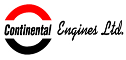 CONTINENTAL ENGINES LTD