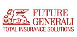 FUTURE GENERALI INDIA INSURANCE CO LTD