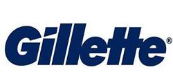 GILLETTE INDIA LTD