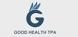 GOOD HEALTH INSURANCE TPA LTD