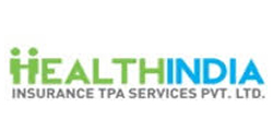 HEALTH INDIA TPA SERVICES PVT LTD