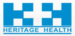 HERITAGE HEALTH INSURANCE TPA PVT LTD