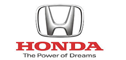 HONDA CARS INDIA LTD