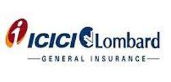 ICICI LOMBARD GENERAL INSURANCE CO LTD