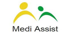 MEDI ASSIST INDIA TPA PVT LTD
