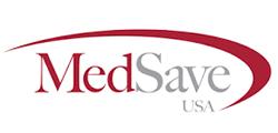 MEDSAVE HEALTHCARE (TPA) LTD