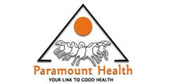 PARAMOUNT HEALTH SERVICES (TPA) PVT LTD