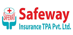 SAFEWAY TPA SERVICES PVT LTD