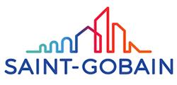 SAINT-GOBAIN SEKURIT INDIA LTD