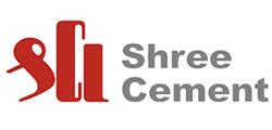 SHREE CEMENT LTD