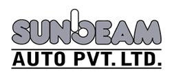 SUNBEAM AUTO PVT. LTD